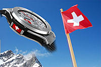 Name: Swiss-Watches2.jpeg