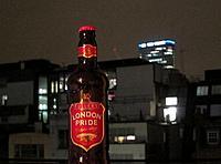 Name: London_Pride_1.jpg Views: 40 Size: 71.0 KB Description:
