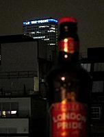 Name: London_Pride_2.jpg Views: 39 Size: 61.7 KB Description: