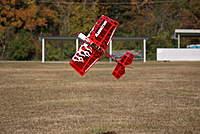 Name: DSC00166.jpg Views: 169 Size: 75.3 KB Description: Precision Aerobatics Addiction #1