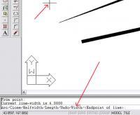 Name: PLINE2.jpg Views: 267 Size: 34.0 KB Description: