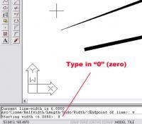 Name: PLINE3.jpg Views: 226 Size: 40.3 KB Description: