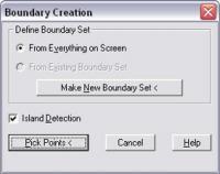 Name: Boundary1.jpg Views: 192 Size: 14.3 KB Description: