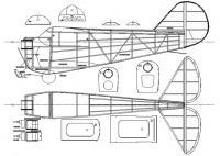 Name: Fus-Build-Plan1.jpg Views: 458 Size: 53.8 KB Description: