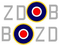 Name: Fuz-roundels-and-ZDB.jpg