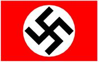 Name: German-Kill-Flag.jpg