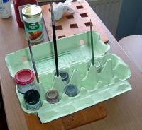 Name: Egg-Paint-Box-1.jpg