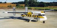 Name: ShortsSkyvan_0_72dpi.jpg Views: 1302 Size: 41.5 KB Description: Benton County Aerodome in Adair, Oregon.