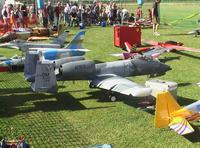 Name: A-10-Warthog-a.jpg Views: 327 Size: 175.7 KB Description: