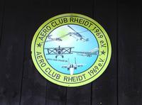 Name: Aero-Club-Rheidt.jpg Views: 306 Size: 74.5 KB Description: Aero Club Rhedit founded 1969. This meet celebrated its 40th anniversary!