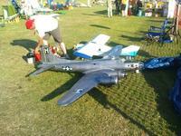 Name: B-17-Side.jpg Views: 278 Size: 163.3 KB Description: