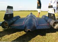Name: SR-71-rear-view.jpg Views: 435 Size: 108.0 KB Description: