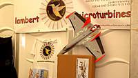 Name: FunJet-Turbine_4.jpg Views: 427 Size: 74.2 KB Description: