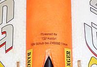Name: FunJet-Turbine_3.jpg Views: 399 Size: 71.8 KB Description: