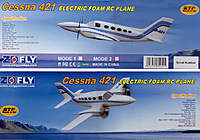 Name: Cessna-Labels.jpg