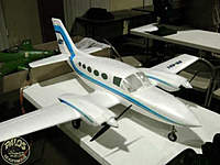 Name: April_2011.jpg