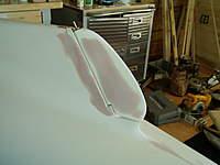 Name: 001.jpg Views: 346 Size: 49.9 KB Description: seting up the rudder
