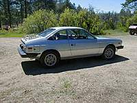 Name: rechts1.jpg