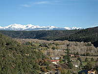 Name: 20101027_3.jpg