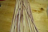 Name: Compressed_0083.jpg Views: 84 Size: 56.2 KB Description: juniper planks, 2x5 mm