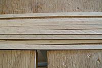 Name: Compressed_0098.jpg Views: 86 Size: 57.7 KB Description: birds-eye planks for the deck
