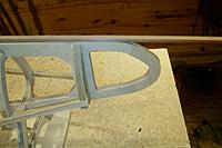 Name: Compressed_0240.jpg