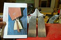 Name: Compressed_0310.jpg