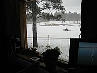Name: Compressed_0337.jpg