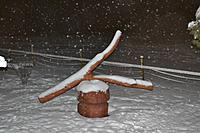 Name: Compressed_0829.jpg
