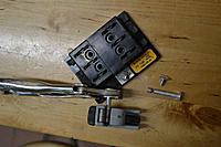 Name: comp_DSC_0089.jpg Views: 110 Size: 99.8 KB Description: fuse box and alustuds