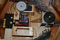 Name: comp_DSC_0091.jpg Views: 116 Size: 99.8 KB Description: everything testmounted
