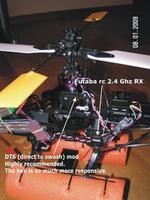 Name: heli det2.jpg