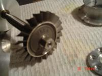 Name: mw540003.jpg Views: 2493 Size: 25.5 KB Description: MW54 2/3 turbine