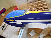 Name: DSCN4908.jpg