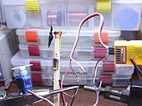 Name: testing with HK spectrum rx.jpg Views: 159 Size: 195.4 KB Description: