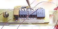 Name: solder trace.jpg Views: 156 Size: 74.2 KB Description: