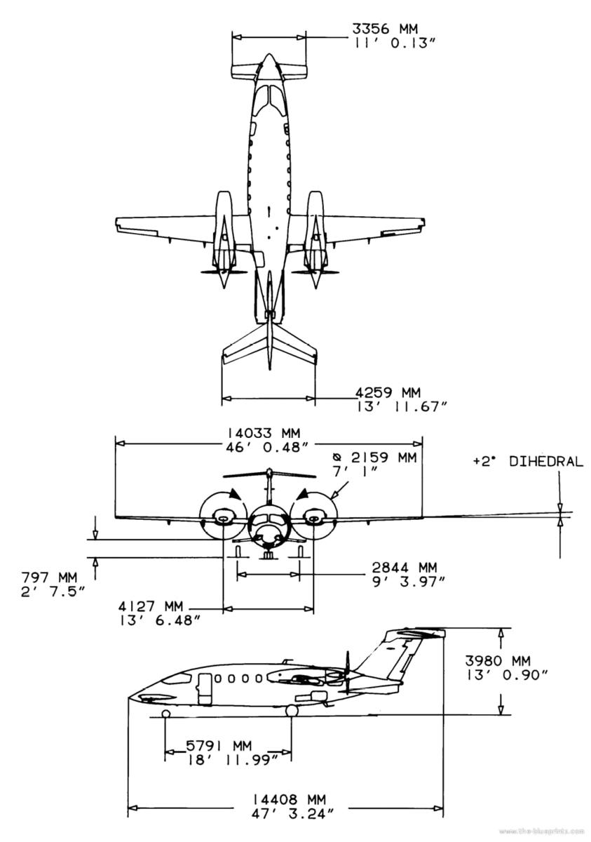attachment browser: piaggio-p180-avanti-iideltamazda - rc