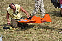 Name: DSC_5178.JPG