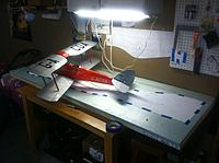 Name: photo (1).jpg
