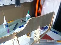 Name: Keel.jpg