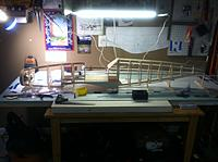 Name: 109a.jpg