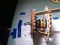 Name: 109c.jpg