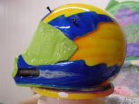 Name: Helmet2.jpg