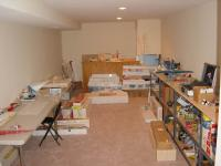 Name: DSC05558.jpg