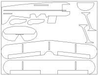 Name: Skybolt R 3D.JPG Views: 320 Size: 34.8 KB Description: