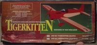 Name: Tiger Kitten Box End.JPG