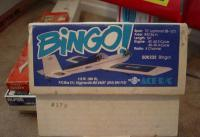 Name: Bingo Box End.JPG