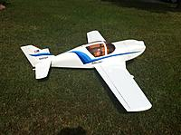 Name: IMG_2947.jpg Views: 156 Size: 301.9 KB Description: Look at those looong wings!