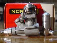 Name: Norvel A4 Used.jpg Views: 94 Size: 99.0 KB Description: .049