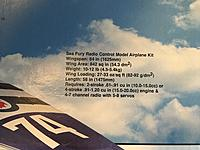 Name: IMG_1814.jpg Views: 78 Size: 853.6 KB Description: